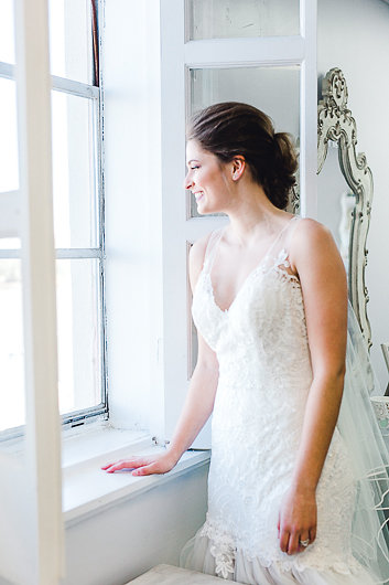 ivory-and-beau-bridal-boutique-danielle-george-photography-roots-southern-salon-small-wedding-venues-savannah-ga-intimate-wedding-venues-savannah-ga-2.JPG