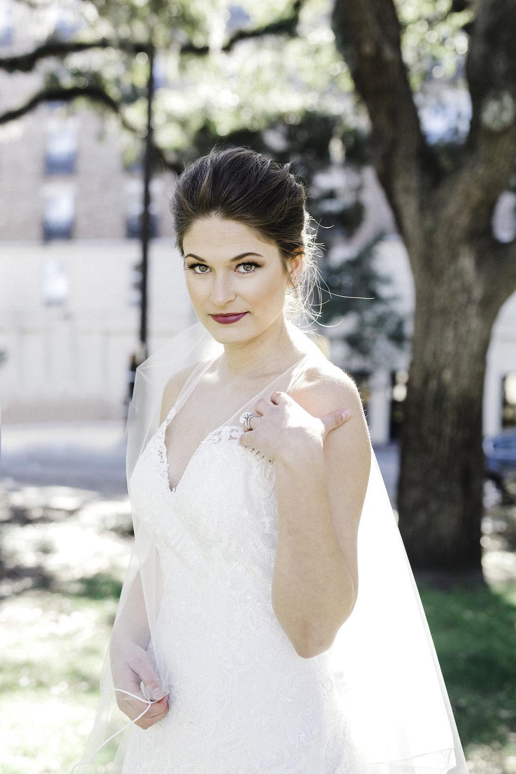 Top 5 Venues For Small Savannah Weddings Ivory Beau