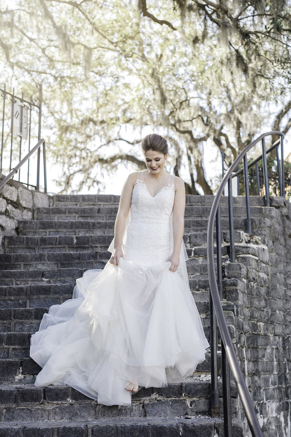 ivory-and-beau-bridal-boutique-danielle-george-photography-roots-southern-salon-small-wedding-venues-savannah-ga-intimate-wedding-venues-savannah-ga-3.jpg
