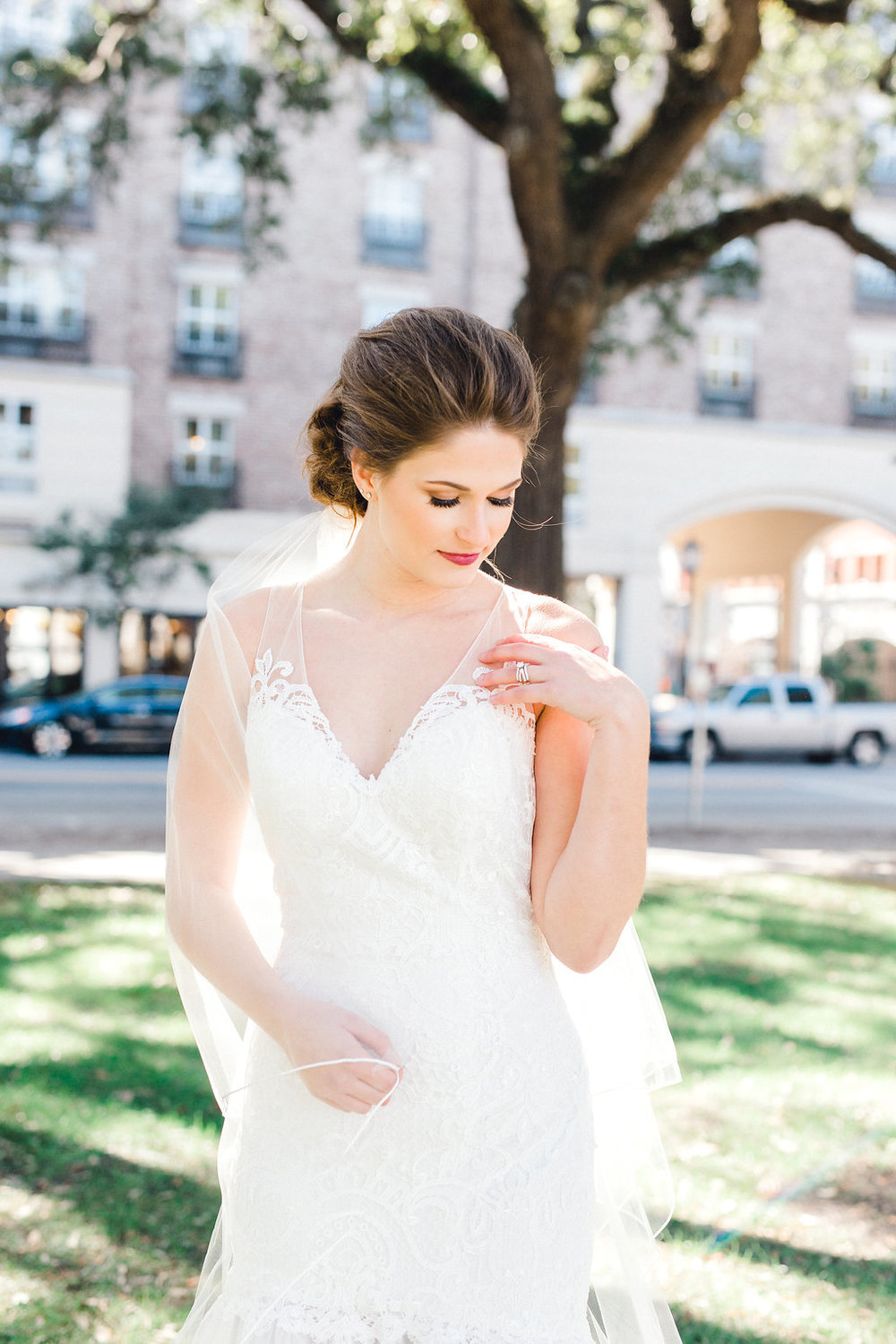 ivory-and-beau-bridal-boutique-danielle-george-photography-roots-southern-salon-small-wedding-venues-savannah-ga-intimate-wedding-venues-savannah-ga-8.JPG