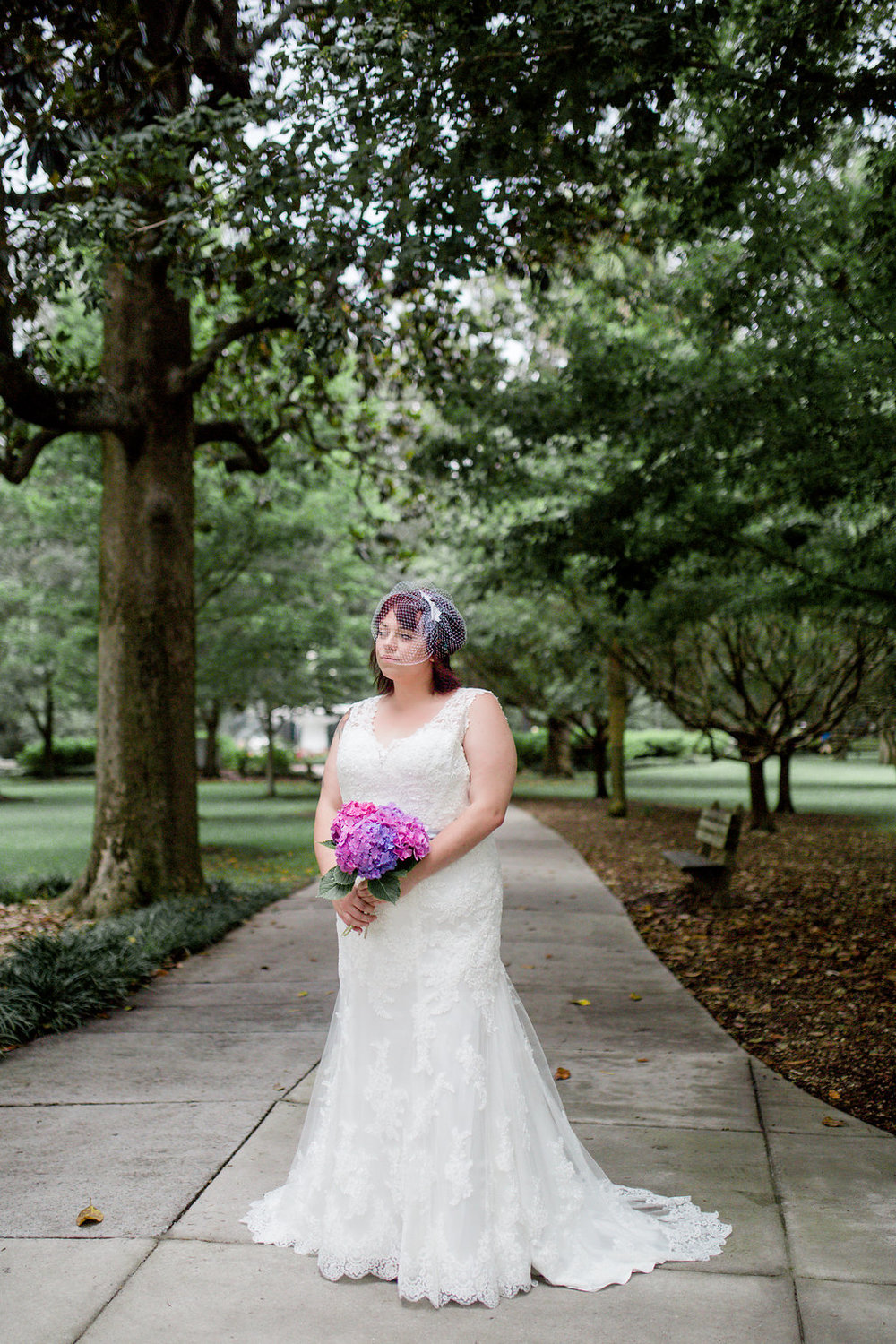 ivory-and-beau-bridal-boutique-alexis-sweet-photography-plus-sized-wedding-gowns-savannah-ga-plus-sized-wedding-dress-savannah-ga-1.jpg