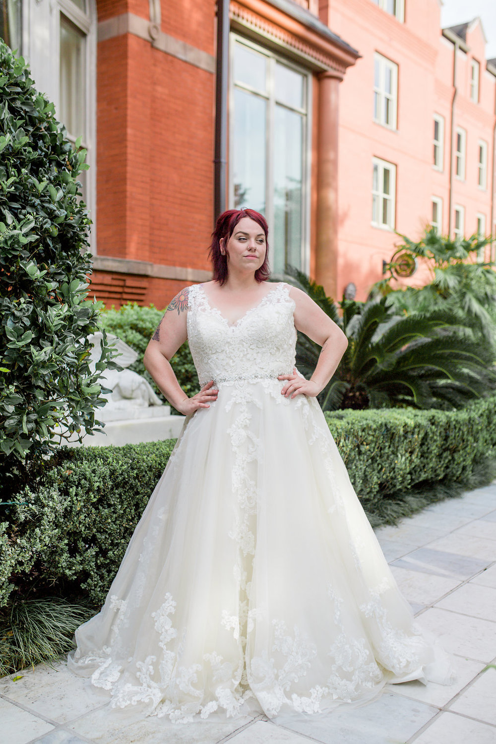 ivory-and-beau-bridal-boutique-alexis-sweet-photography-plus-sized-wedding-gowns-savannah-ga-plus-sized-wedding-dress-savannah-ga-3.jpg