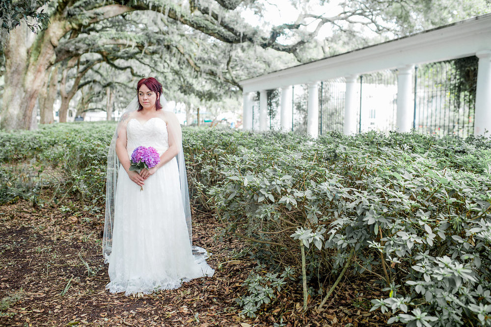 ivory-and-beau-bridal-boutique-alexis-sweet-photography-plus-sized-wedding-gowns-savannah-ga-plus-sized-wedding-dress-savannah-ga-5.jpg