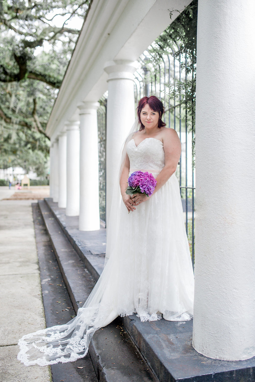 ivory-and-beau-bridal-boutique-alexis-sweet-photography-plus-sized-wedding-gowns-savannah-ga-plus-sized-wedding-dress-savannah-ga-7.jpg