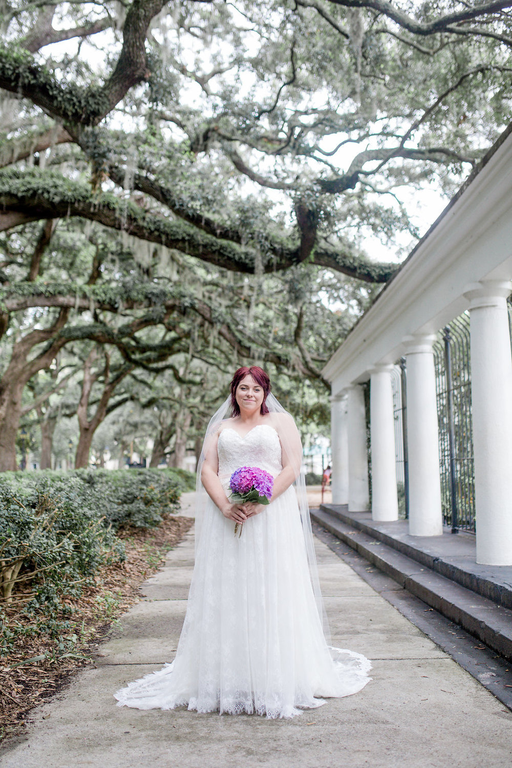 ivory-and-beau-bridal-boutique-alexis-sweet-photography-plus-sized-wedding-gowns-savannah-ga-plus-sized-wedding-dress-savannah-ga-6.jpg