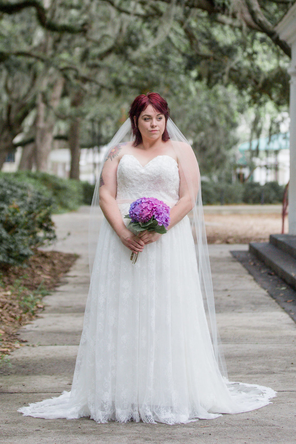 ivory-and-beau-bridal-boutique-alexis-sweet-photography-plus-sized-wedding-gowns-savannah-ga-plus-sized-wedding-dress-savannah-ga-9.jpg
