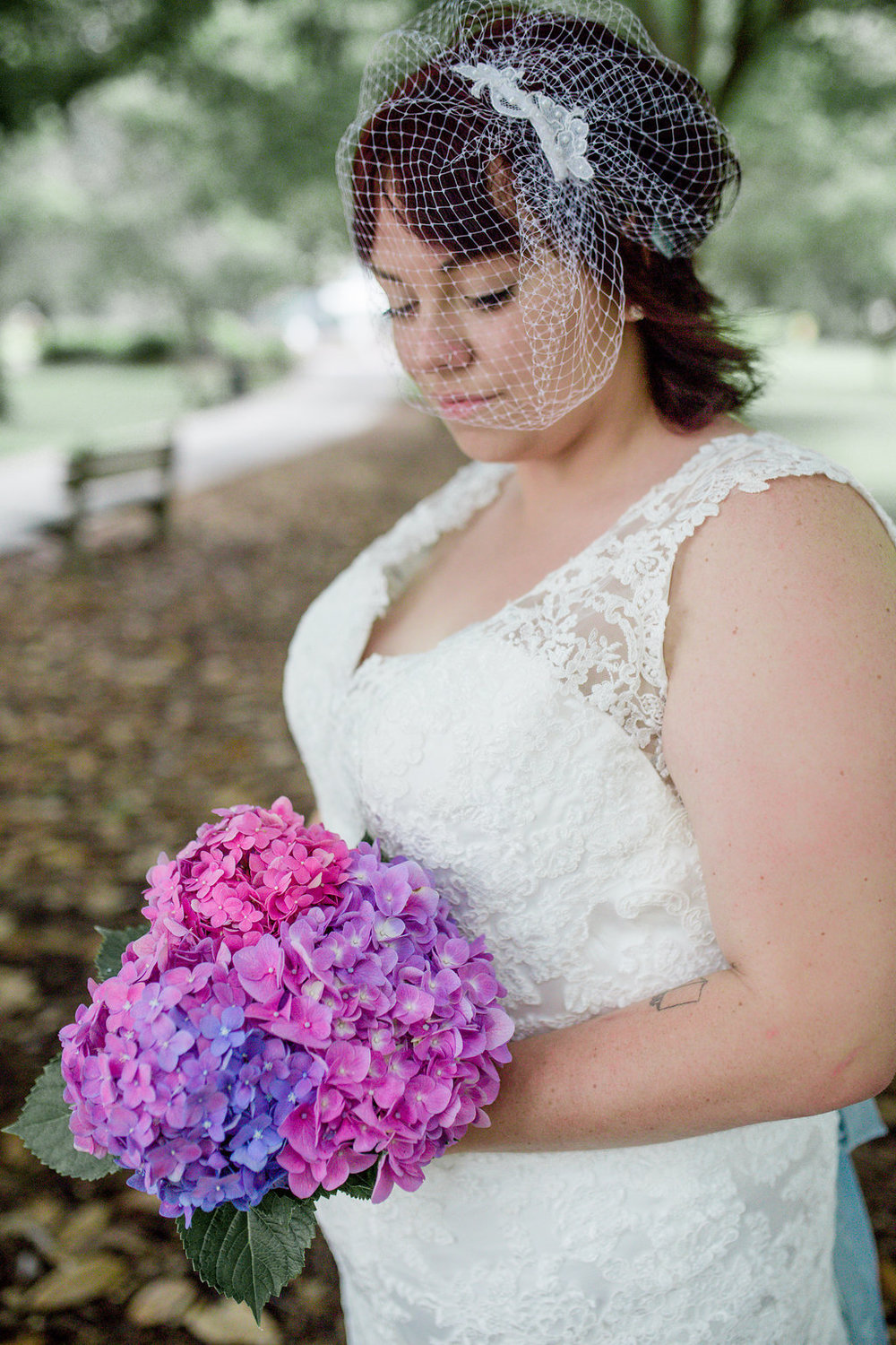 ivory-and-beau-bridal-boutique-alexis-sweet-photography-plus-sized-wedding-gowns-savannah-ga-plus-sized-wedding-dress-savannah-ga-8.jpg