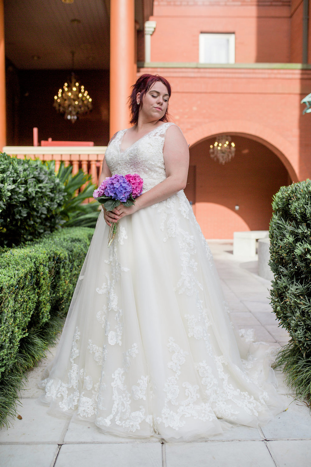 ivory-and-beau-bridal-boutique-alexis-sweet-photography-plus-sized-wedding-gowns-savannah-ga-plus-sized-wedding-dress-savannah-ga-10.jpg