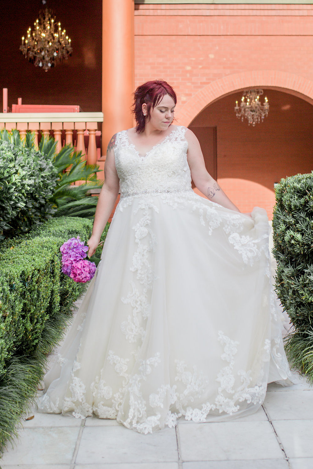 ivory-and-beau-bridal-boutique-alexis-sweet-photography-plus-sized-wedding-gowns-savannah-ga-plus-sized-wedding-dress-savannah-ga-12.jpg