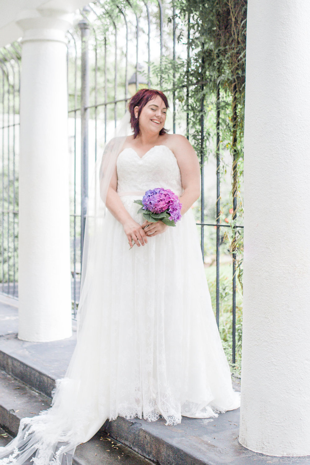 ivory-and-beau-bridal-boutique-alexis-sweet-photography-plus-sized-wedding-gowns-savannah-ga-plus-sized-wedding-dress-savannah-ga-15.jpg