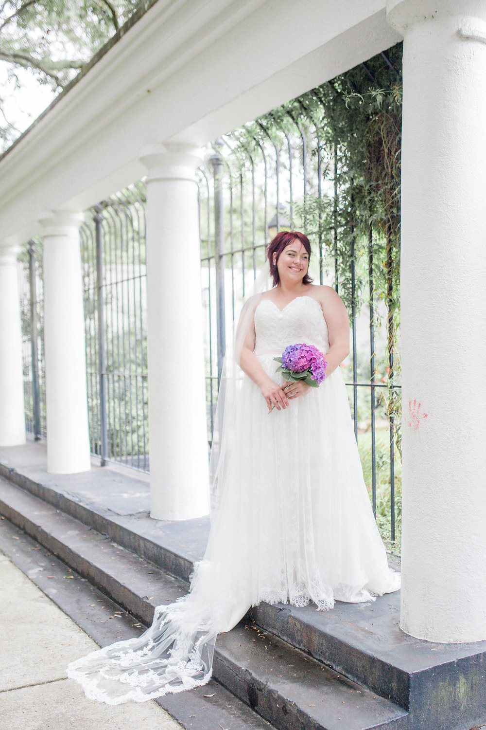 ivory-and-beau-bridal-boutique-alexis-sweet-photography-plus-sized-wedding-gowns-savannah-ga-plus-sized-wedding-dress-savannah-ga-17.jpg