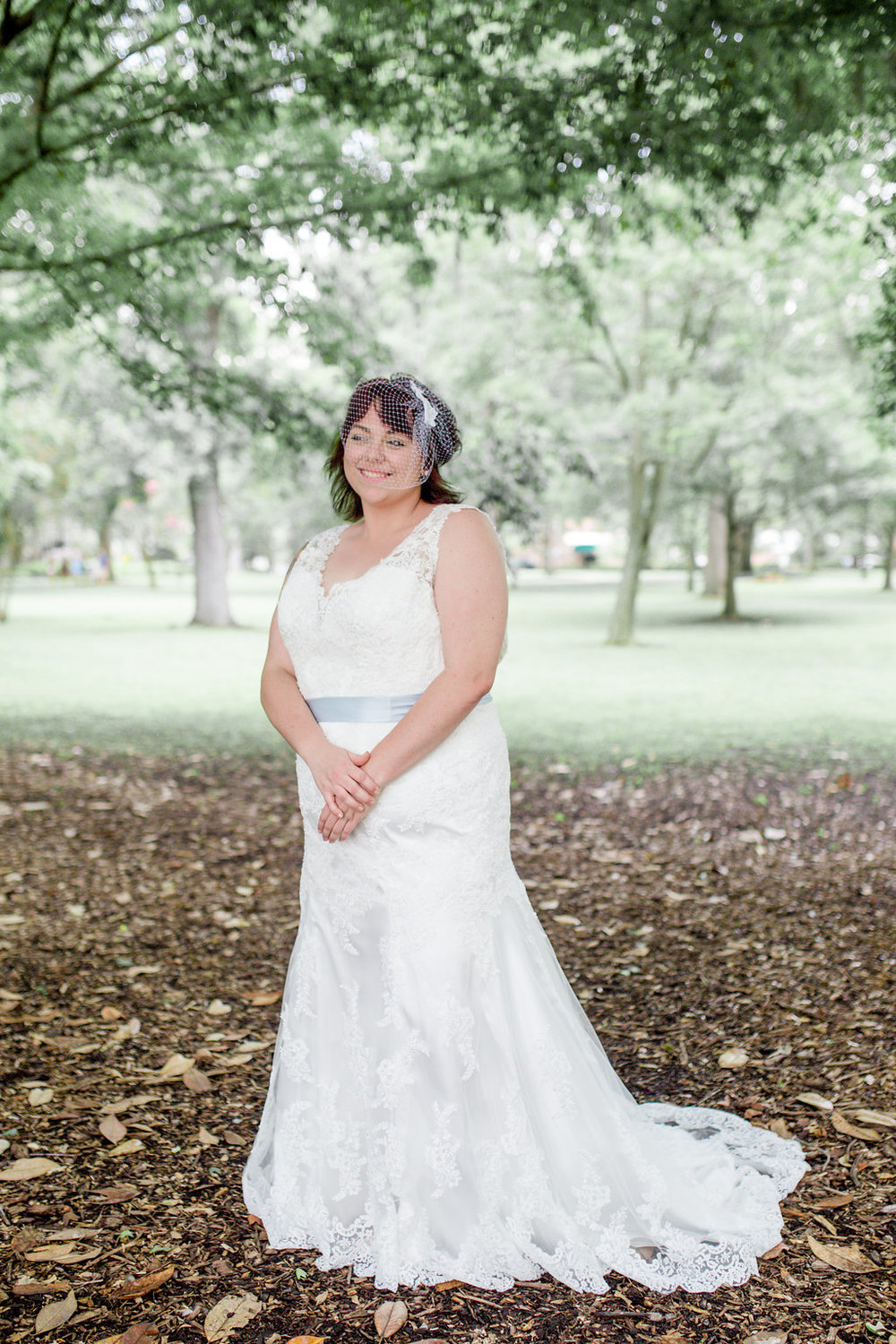 ivory-and-beau-bridal-boutique-alexis-sweet-photography-plus-sized-wedding-gowns-savannah-ga-plus-sized-wedding-dress-savannah-ga-16.jpg