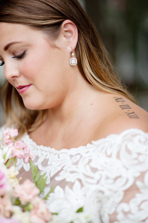 ivory-and-beau-bridal-boutique-florist-tara-whittaker-photography-marina-semone-ti-adora-kathryn-bass-minkmaid-trunk-show-savannah-2.jpg