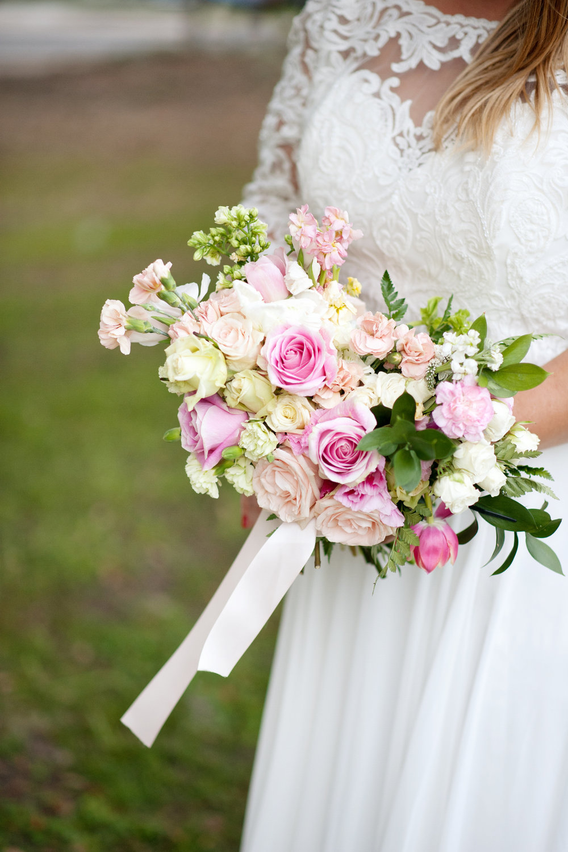 ivory-and-beau-bridal-boutique-florist-tara-whittaker-photography-marina-semone-ti-adora-kathryn-bass-minkmaid-trunk-show-savannah-1.jpg