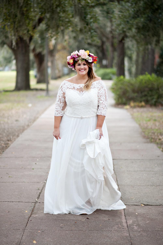 ivory-and-beau-bridal-boutique-florist-tara-whittaker-photography-marina-semone-ti-adora-kathryn-bass-minkmaid-trunk-show-savannah-4.jpg