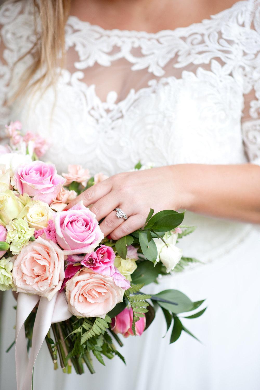ivory-and-beau-bridal-boutique-florist-tara-whittaker-photography-marina-semone-ti-adora-kathryn-bass-minkmaid-trunk-show-savannah-6.jpg