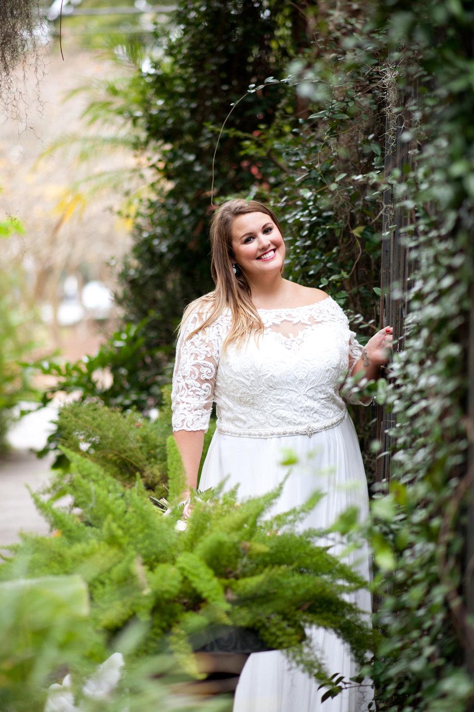 ivory-and-beau-bridal-boutique-florist-tara-whittaker-photography-marina-semone-ti-adora-kathryn-bass-minkmaid-trunk-show-savannah-9.jpg