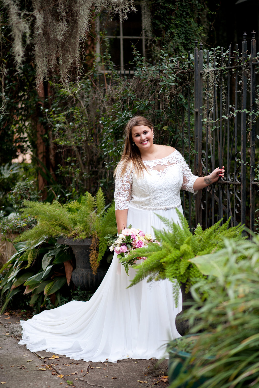ivory-and-beau-bridal-boutique-florist-tara-whittaker-photography-marina-semone-ti-adora-kathryn-bass-minkmaid-trunk-show-savannah-8.jpg