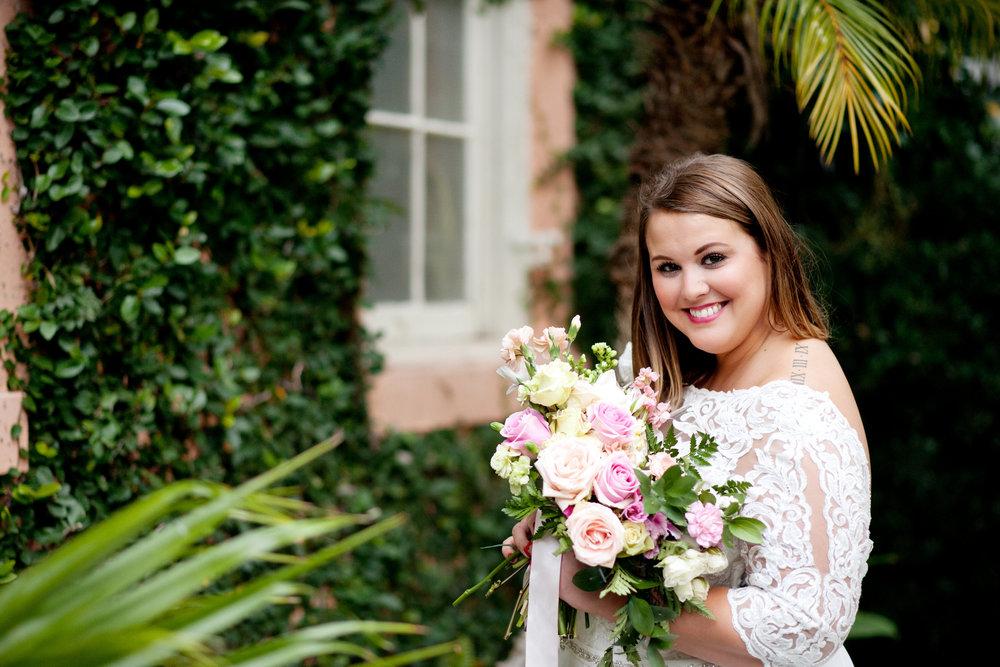 ivory-and-beau-bridal-boutique-florist-tara-whittaker-photography-marina-semone-ti-adora-kathryn-bass-minkmaid-trunk-show-savannah-13.jpg