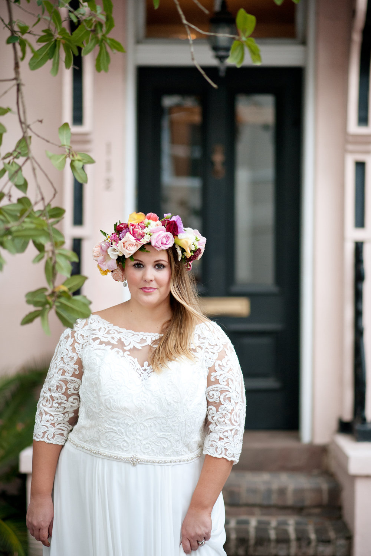ivory-and-beau-bridal-boutique-florist-tara-whittaker-photography-marina-semone-ti-adora-kathryn-bass-minkmaid-trunk-show-savannah-14.jpg