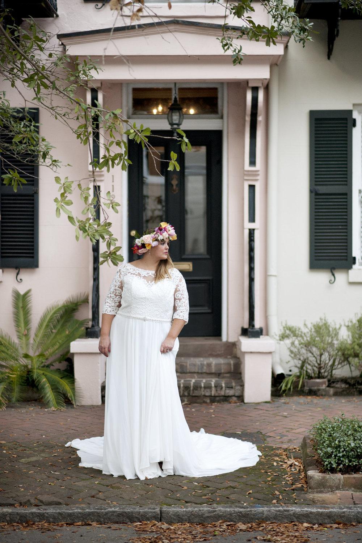ivory-and-beau-bridal-boutique-florist-tara-whittaker-photography-marina-semone-ti-adora-kathryn-bass-minkmaid-trunk-show-savannah-15.jpg