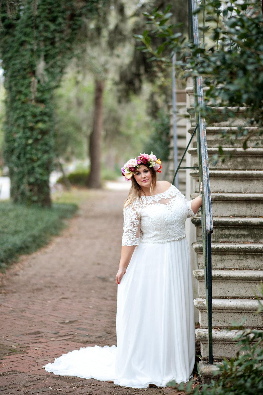 ivory-and-beau-bridal-boutique-florist-tara-whittaker-photography-marina-semone-ti-adora-kathryn-bass-minkmaid-trunk-show-savannah-16.jpg
