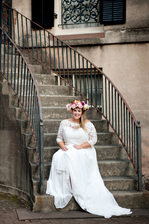 ivory-and-beau-bridal-boutique-florist-tara-whittaker-photography-marina-semone-ti-adora-kathryn-bass-minkmaid-trunk-show-savannah-17.jpg