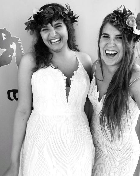 ivory-and-beau-savannah-bridal-boutique-savannah-wedding-dresses-blush-by-hayley-paige-delta-gown-west-gown-savannah-wedding-dresses-.png