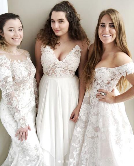 ivory-and-beau-savannah-bridal-boutique-savannah-wedding-dresses-savannah-bride-savannah-wedding-shop-romantic-wedding-dresses-lace-wedding-dresses.png