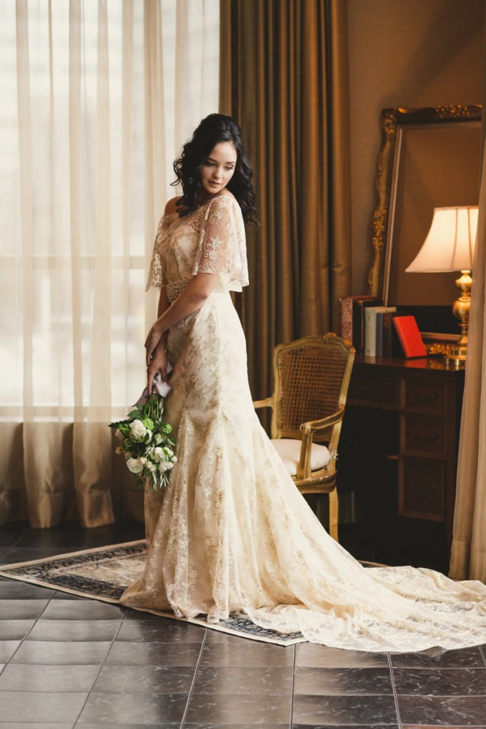 ivory-and-beau-bridal-boutique-kathryn-bass-trunk-show-kathryn-bass-new-romantics-savannah-trunk-show-savannah-bridal-trunk-show-2.jpg