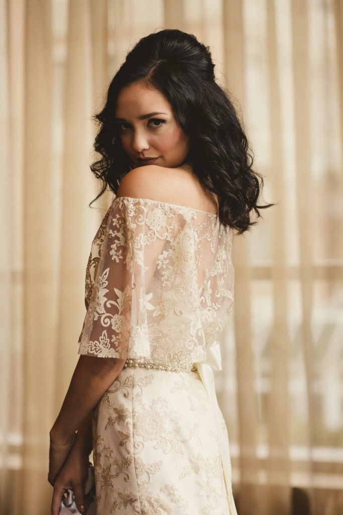 ivory-and-beau-bridal-boutique-kathryn-bass-trunk-show-kathryn-bass-new-romantics-savannah-trunk-show-savannah-bridal-trunk-show-3.jpg