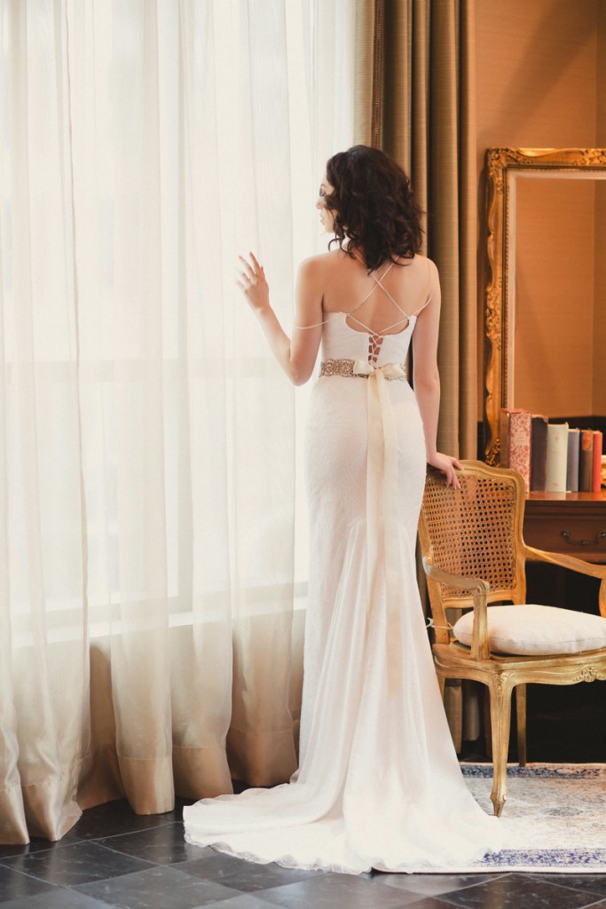 ivory-and-beau-bridal-boutique-kathryn-bass-trunk-show-kathryn-bass-new-romantics-savannah-trunk-show-savannah-bridal-trunk-show-6.jpg