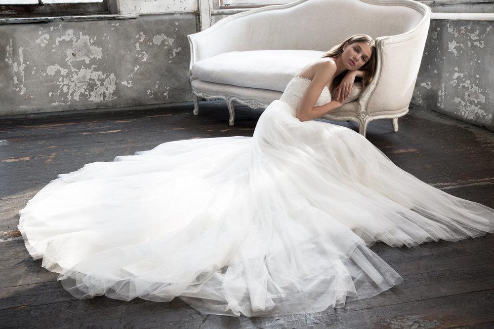 ti-adora-bridal-spring-2018-style-7803-austyn_3.jpg