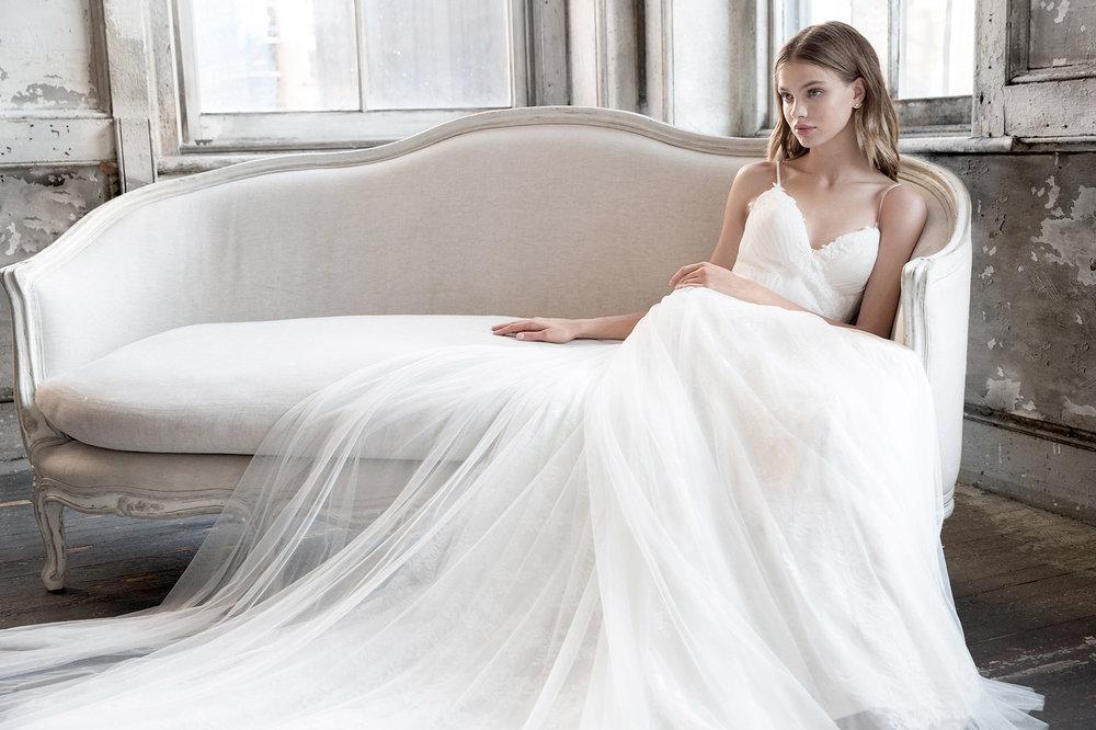 ti-adora-bridal-spring-2018-style-7805-colette_5.jpg