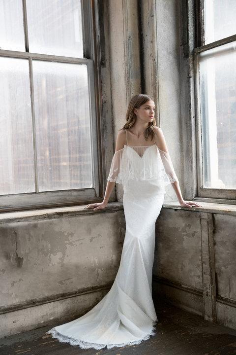 ti-adora-bridal-spring-2018-style-7806-gabby_7.jpg
