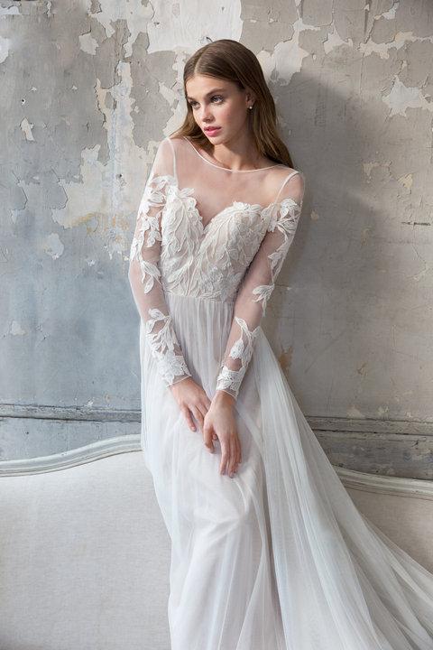 ti-adora-bridal-spring-2018-style-7809-dillon_5.jpg