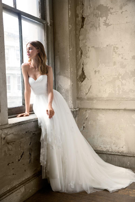 ti-adora-bridal-spring-2018-style-7811-gemma_4.jpg