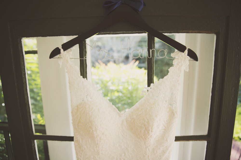 ivory-and-beau-bridal-boutique-courtney-hyatt-photography-hart-to-hart-photography-ti-adora-wedding-gown-ti-adora-7651-2.jpg