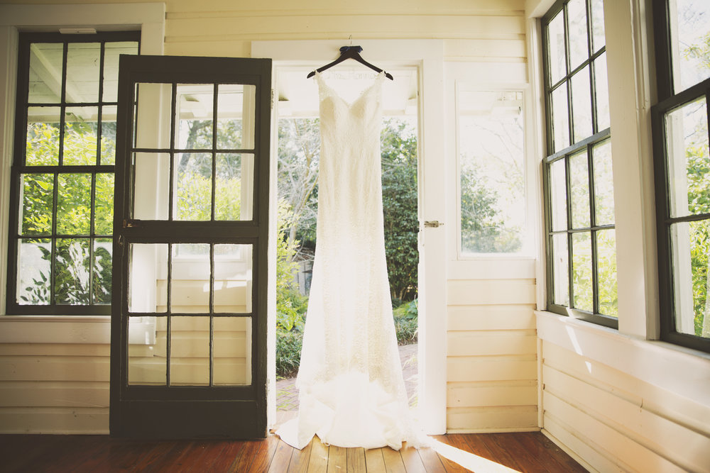 ivory-and-beau-bridal-boutique-courtney-hyatt-photography-hart-to-hart-photography-ti-adora-wedding-gown-ti-adora-7651-1.jpg