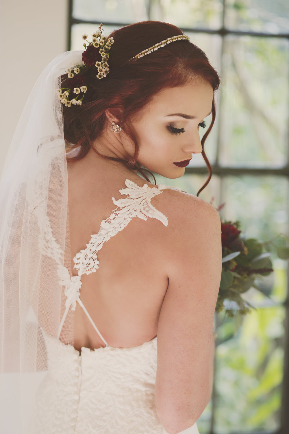 ivory-and-beau-bridal-boutique-courtney-hyatt-photography-hart-to-hart-photography-ti-adora-wedding-gown-ti-adora-7651-3.jpg
