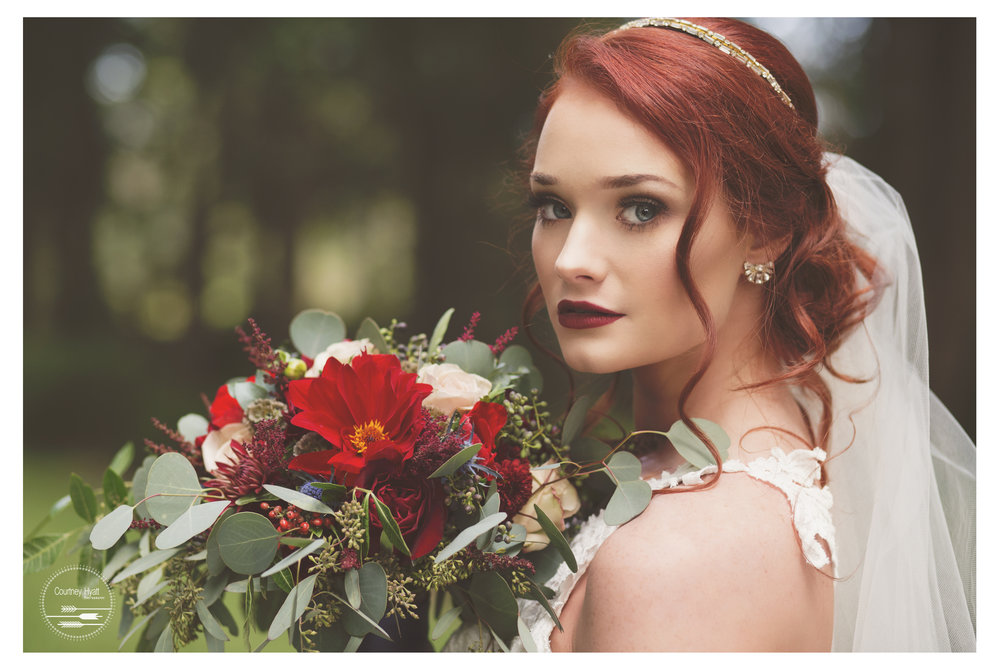 ivory-and-beau-bridal-boutique-courtney-hyatt-photography-hart-to-hart-photography-ti-adora-wedding-gown-ti-adora-7651-5.jpg