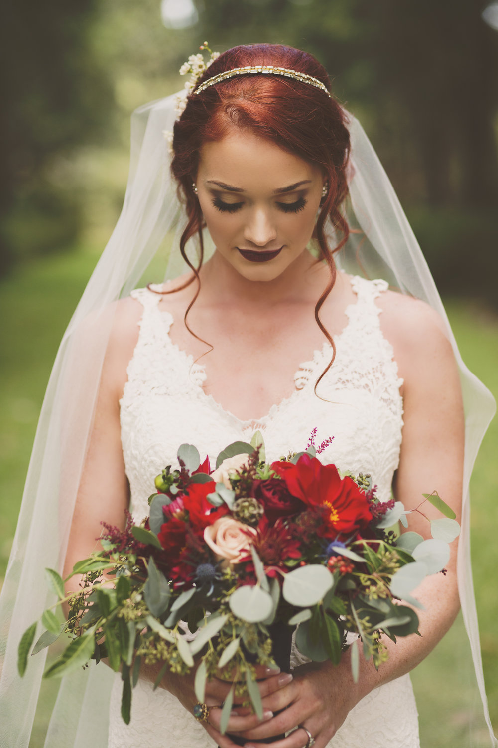 ivory-and-beau-bridal-boutique-courtney-hyatt-photography-hart-to-hart-photography-ti-adora-wedding-gown-ti-adora-7651-6.jpg