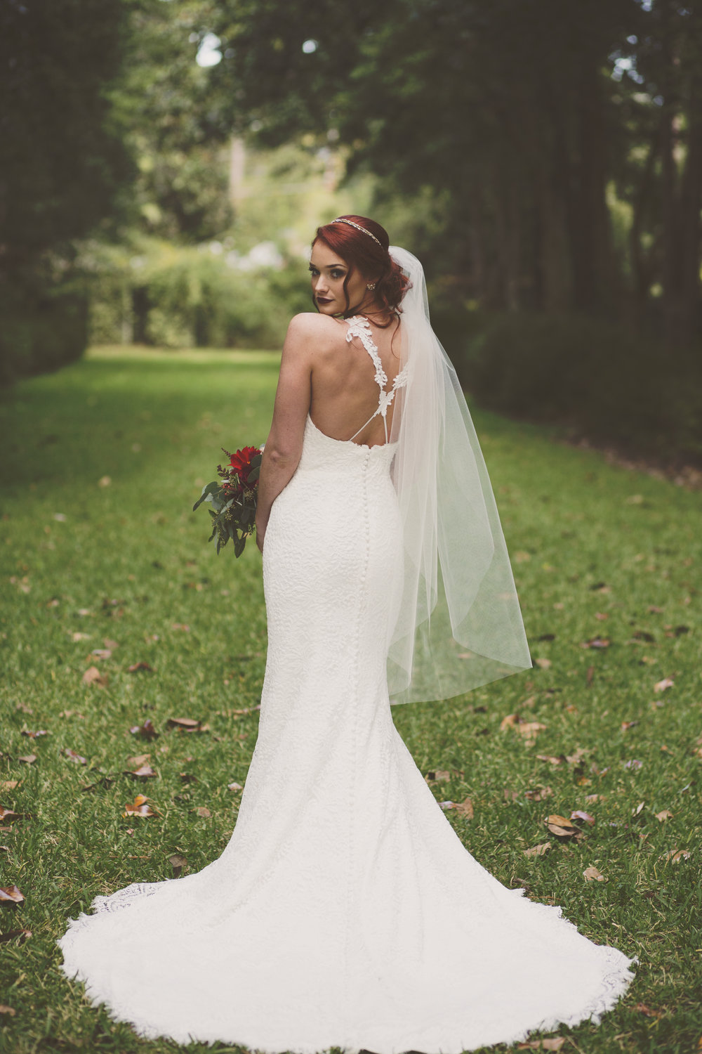 ivory-and-beau-bridal-boutique-courtney-hyatt-photography-hart-to-hart-photography-ti-adora-wedding-gown-ti-adora-7651-7.jpg