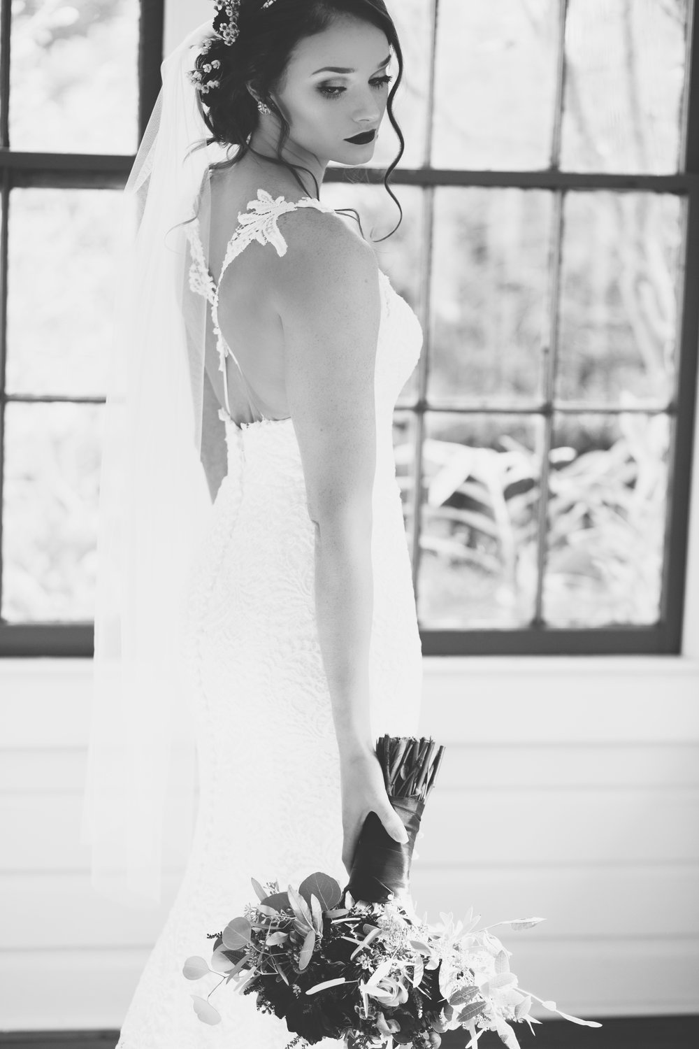 ivory-and-beau-bridal-boutique-courtney-hyatt-photography-hart-to-hart-photography-ti-adora-wedding-gown-ti-adora-7651-8.jpg
