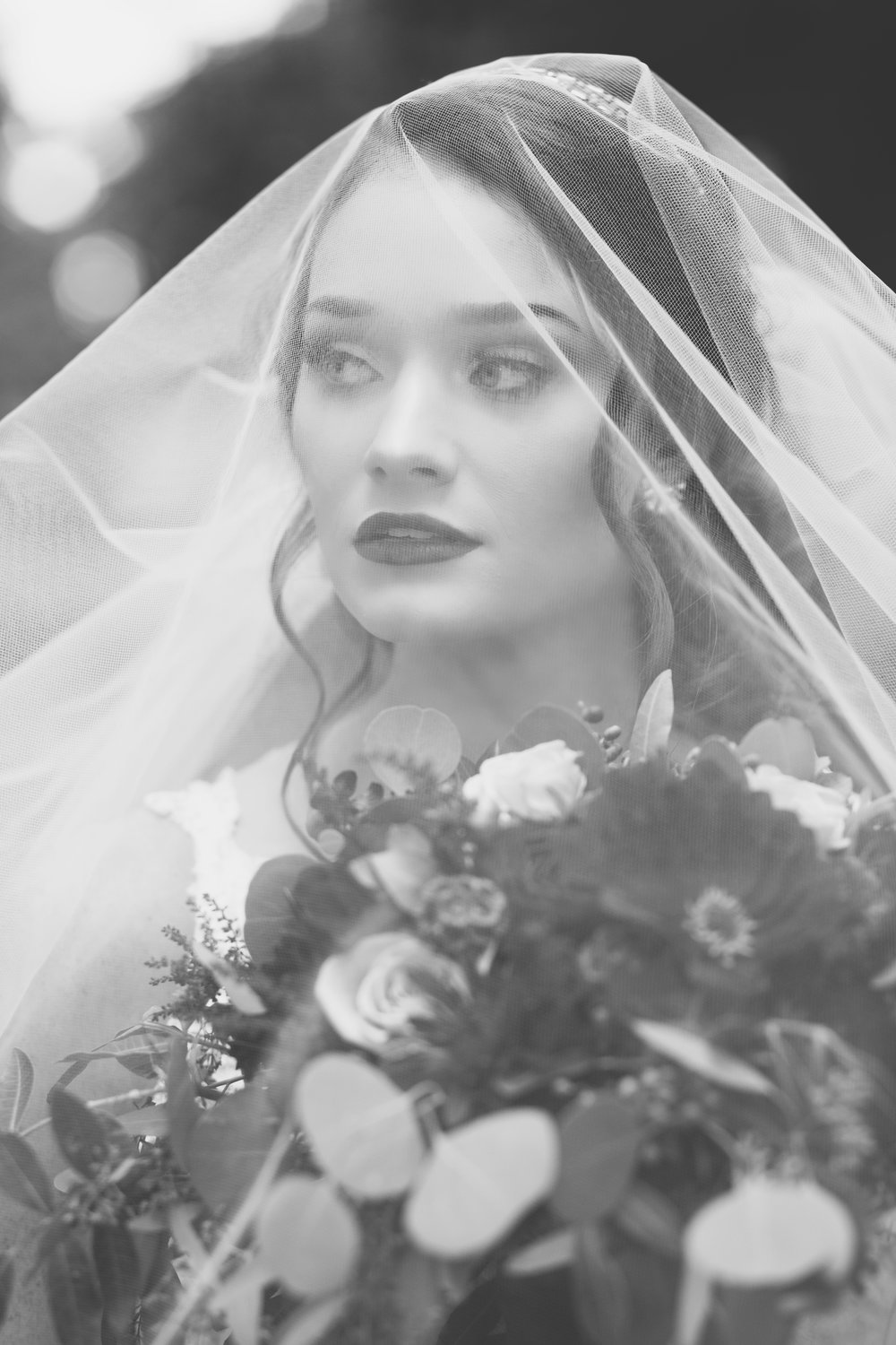 ivory-and-beau-bridal-boutique-courtney-hyatt-photography-hart-to-hart-photography-ti-adora-wedding-gown-ti-adora-7651-9.jpg