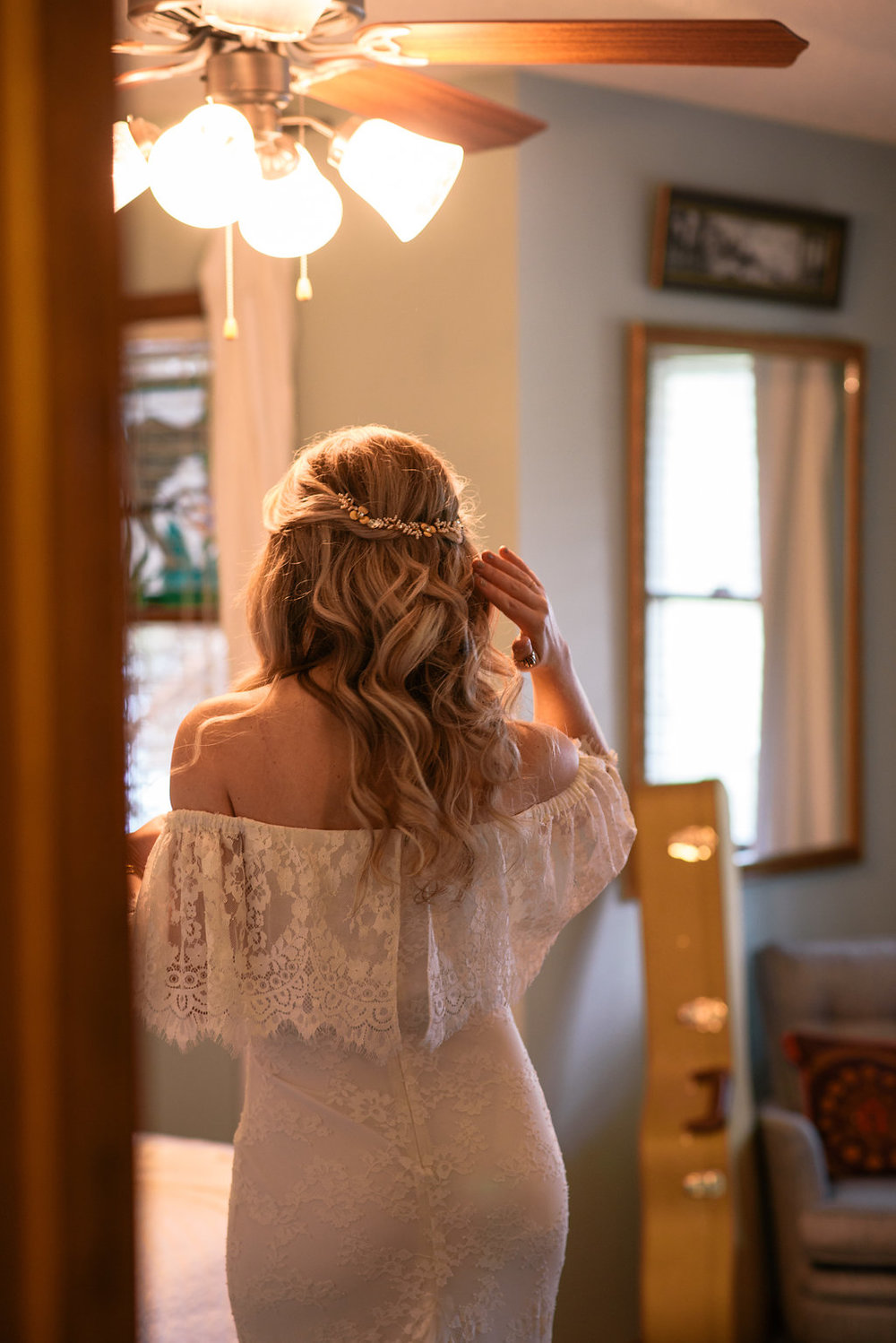 ivory-and-beau-bridal-boutique-meg-hill-photography-laurence-daughters-of-simone-boho-wedding-gown-douglas-ga-wedding-6.jpg