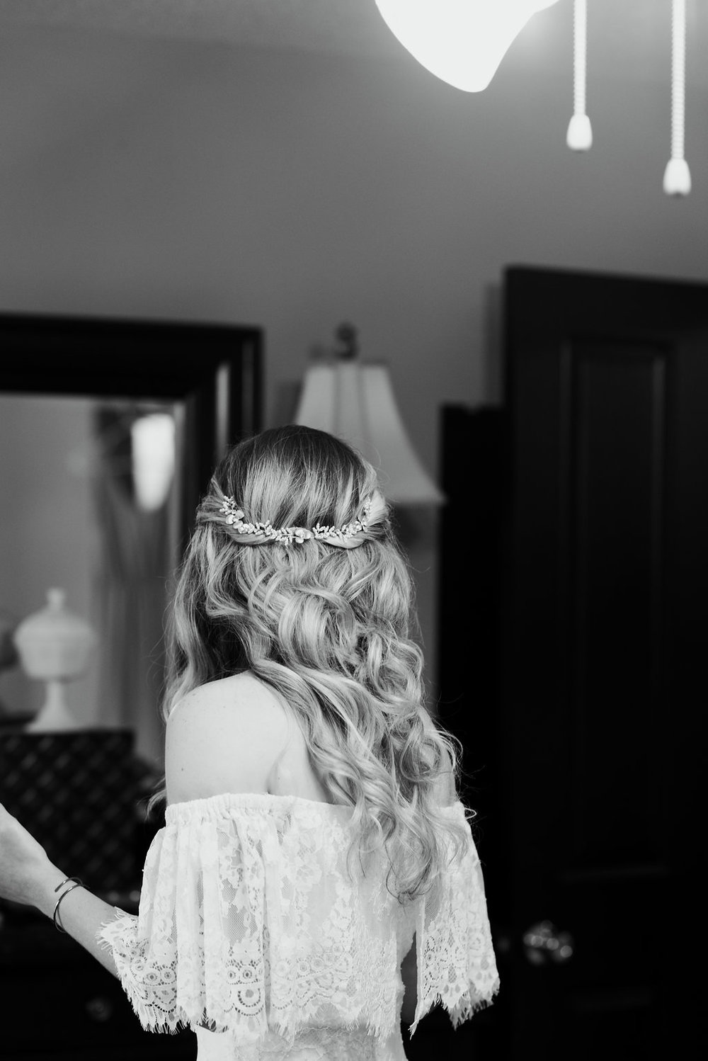ivory-and-beau-bridal-boutique-meg-hill-photography-laurence-daughters-of-simone-boho-wedding-gown-douglas-ga-wedding-7.jpg