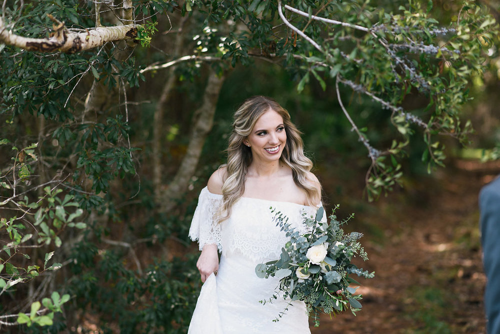 ivory-and-beau-bridal-boutique-meg-hill-photography-laurence-daughters-of-simone-boho-wedding-gown-douglas-ga-wedding-8.jpg