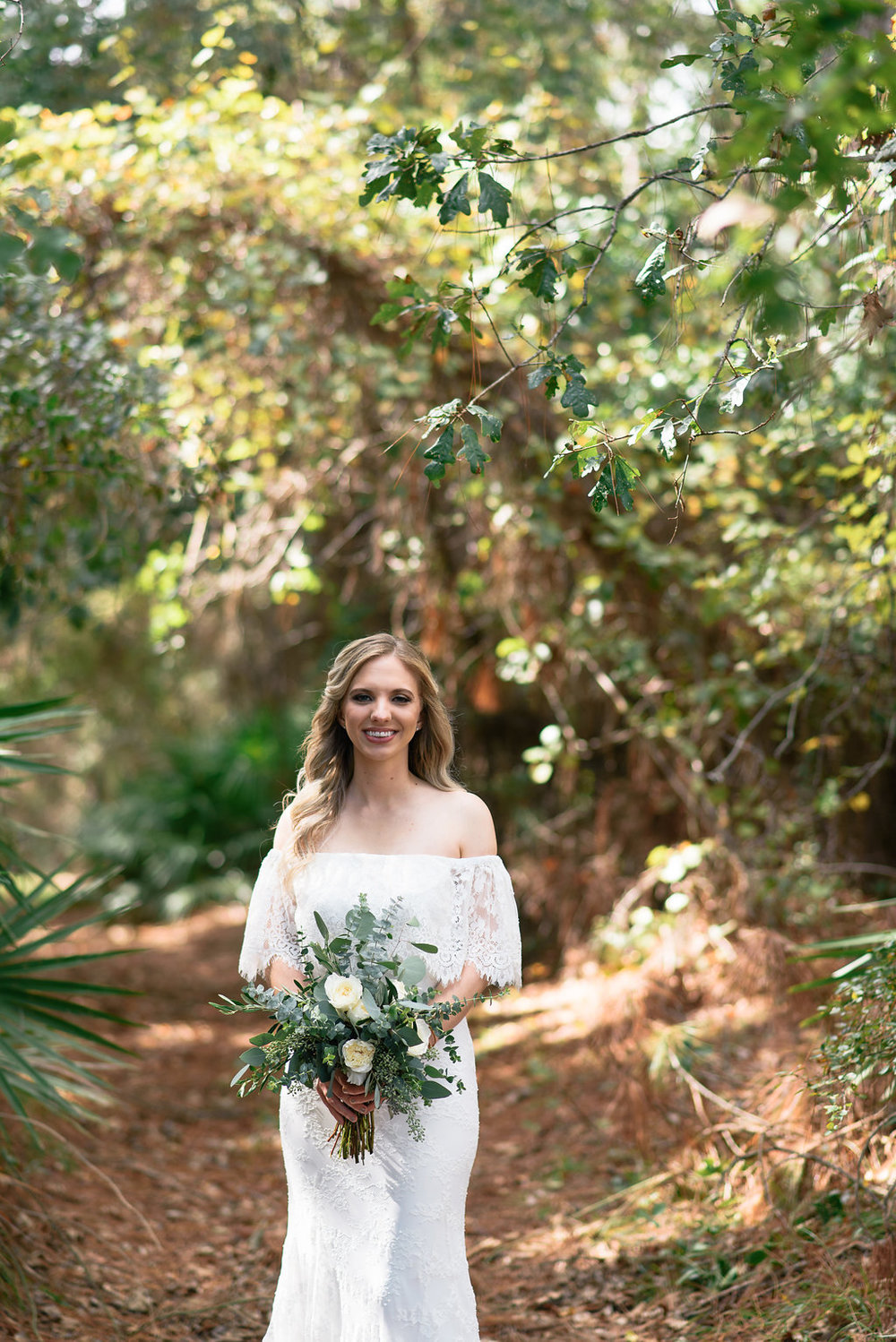 ivory-and-beau-bridal-boutique-meg-hill-photography-laurence-daughters-of-simone-boho-wedding-gown-douglas-ga-wedding-9.jpg