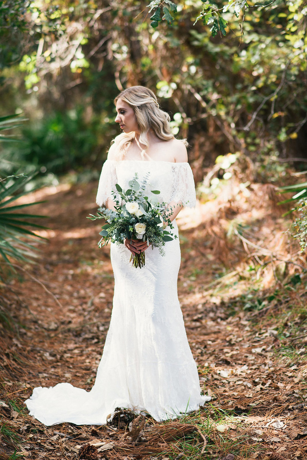 ivory-and-beau-bridal-boutique-meg-hill-photography-laurence-daughters-of-simone-boho-wedding-gown-douglas-ga-wedding-10.jpg